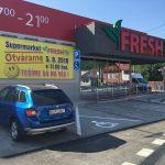 novy-supermarket-fresh-v-kosiciach-cast-myslava-2