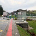 novy-zastavkovy-pristresok-ABRIS-v-zalive-pre-autobusovu-dopravu-v-obci-rakovcik-6