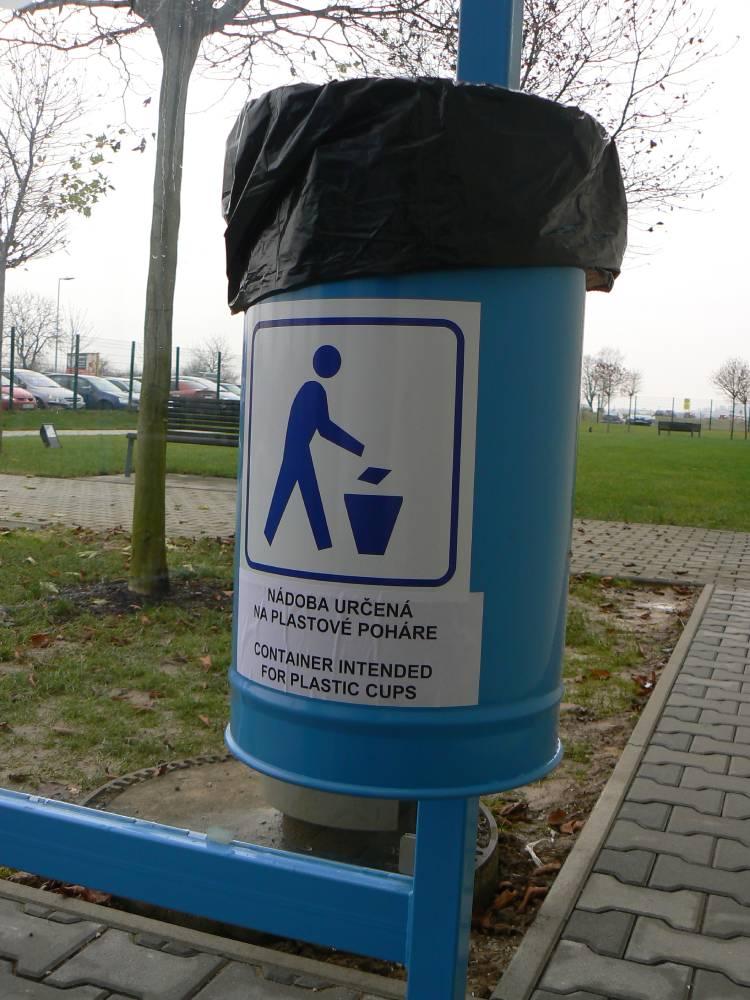 odpadkovy-kod-35l